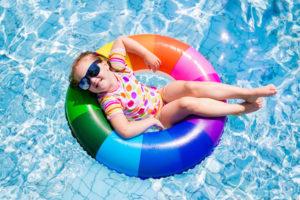 Häufige Fragen zu  aufblasbaren Whirlpools