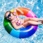 Whirlpool aufblasbar Test: Nach welchen Kriterien Pools im Jahr 2020 getestet werden