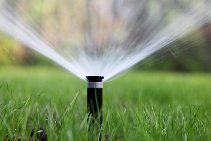 Sehr Automatische Bewässerung (2019): Soweit ist das Gardena Smart MO56