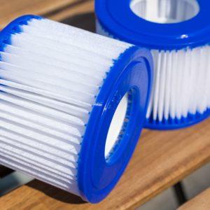 Filterkartusche Whirlpool