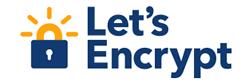 letsencrypt Zertifikat sichere Verbindung