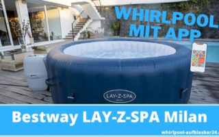 LAY Z SPA Milan