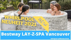 LAY Z SPA Vancouver