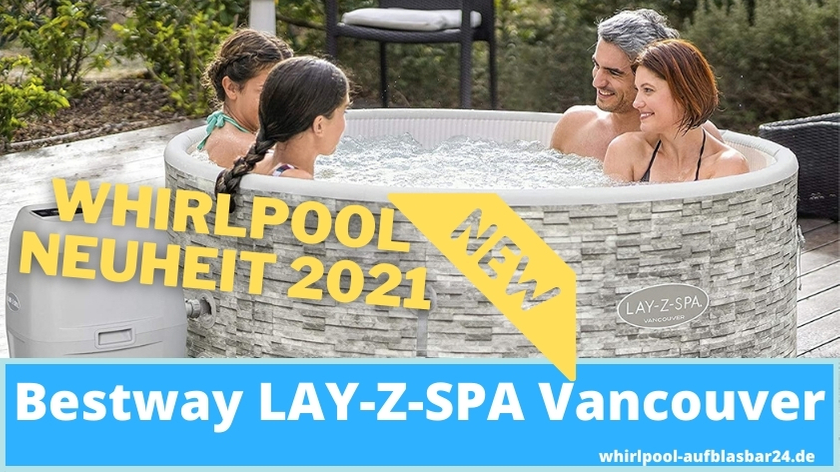 LAY Z SPA Vancouver