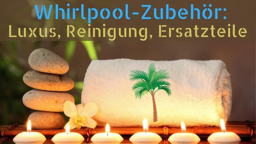 Whirlpool Zubehör Beitragsbild